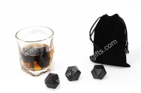 Wholesale New Whisky Ice Cubes/