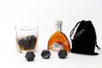 Whisky Stones Whiskey Cold Rocks