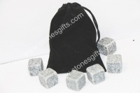 Promotions whiskey stones made from