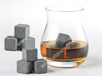 China Whiskey Stones Supplier