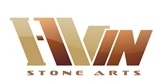IWIN STONE ARTS CO., LTD.
